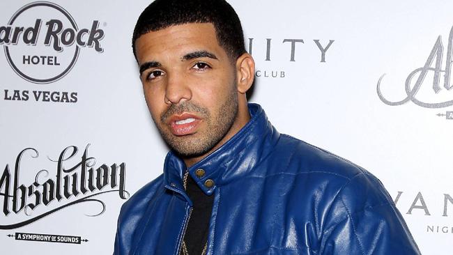 Drake650