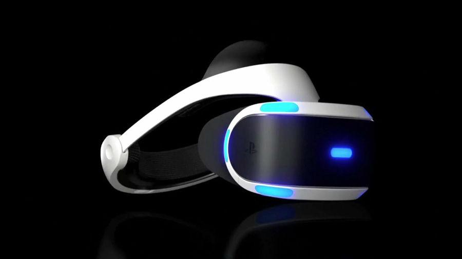 Playstation-VR-Dark