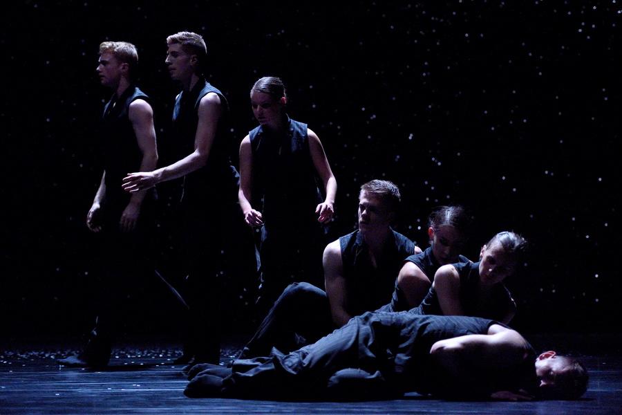 BC-Ballet-1