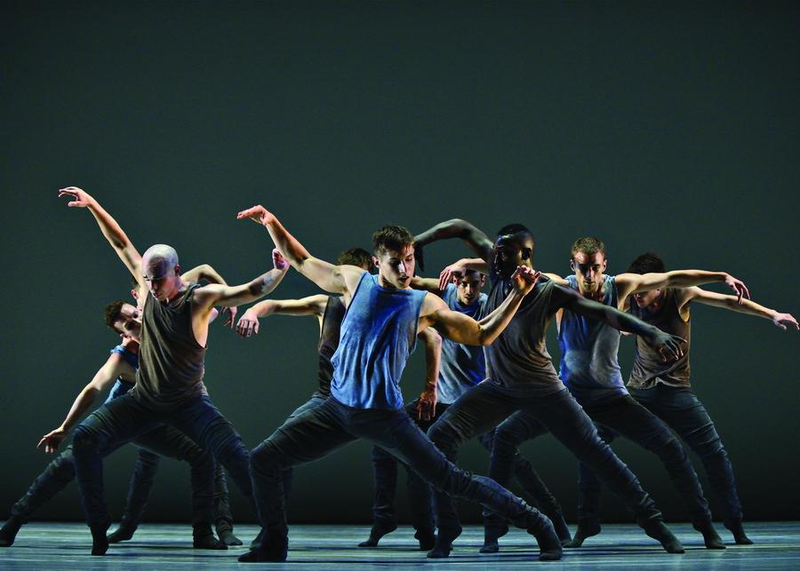 BC-Ballet-5