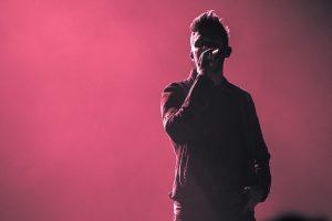 Thomas-Rhett-Maren-Morris-Craving-You-Single