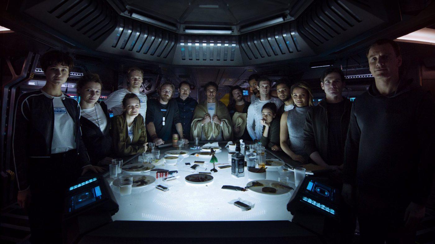 alien--covenant-crew
