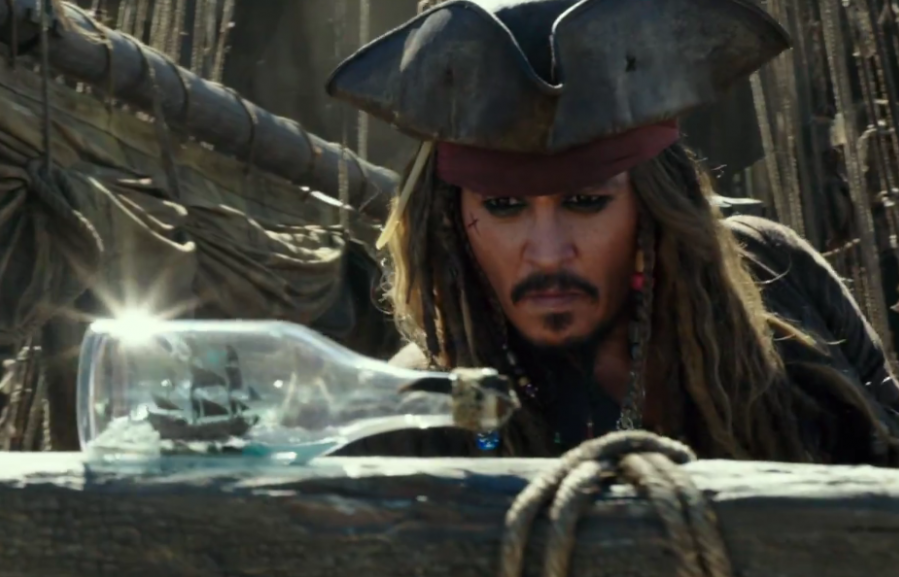 pirates-of-the-caribbean-dead-men-tell-no-tales-movie-jack-sparrow-johnny-depp