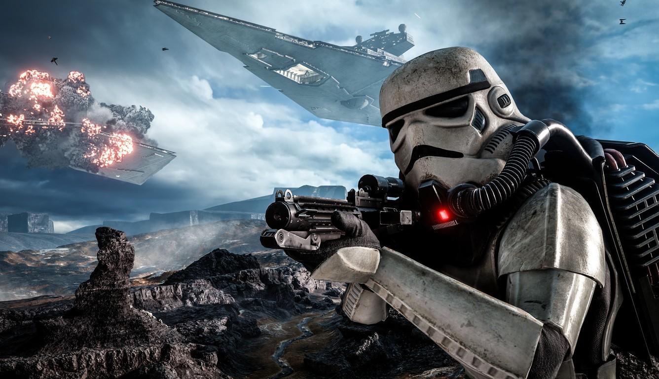 stormtroopers-star-wars-battlefront-4k-1336x768