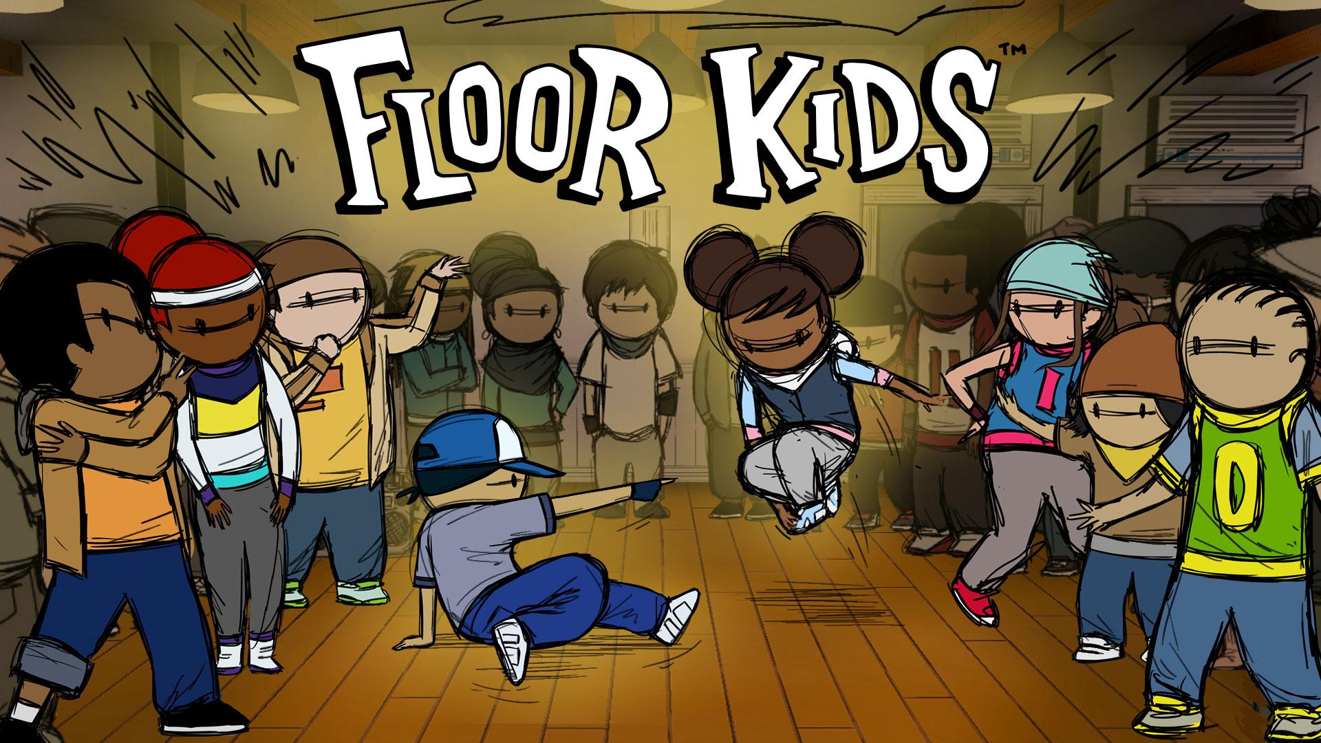Floor-Kids-Nintendo-Switch-MERJ