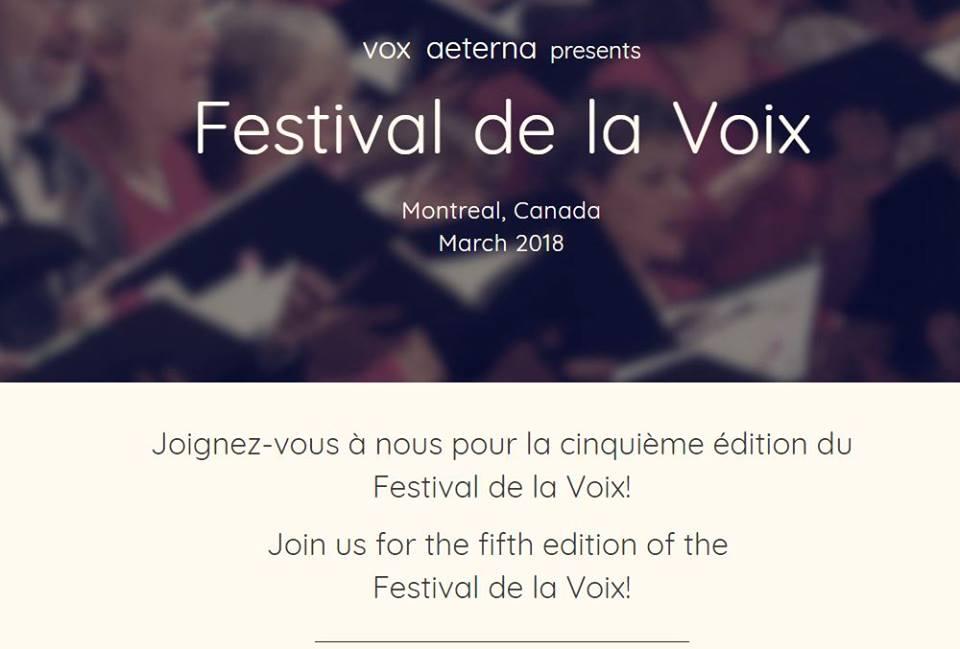 FVoix