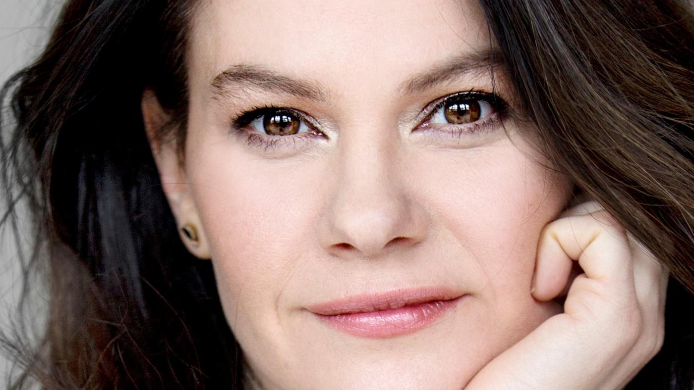 Fanny Mallette - credits Julie Perreault (7)