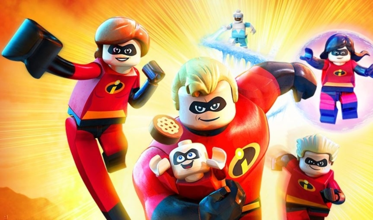 the-incredibles-1096946-1280x0