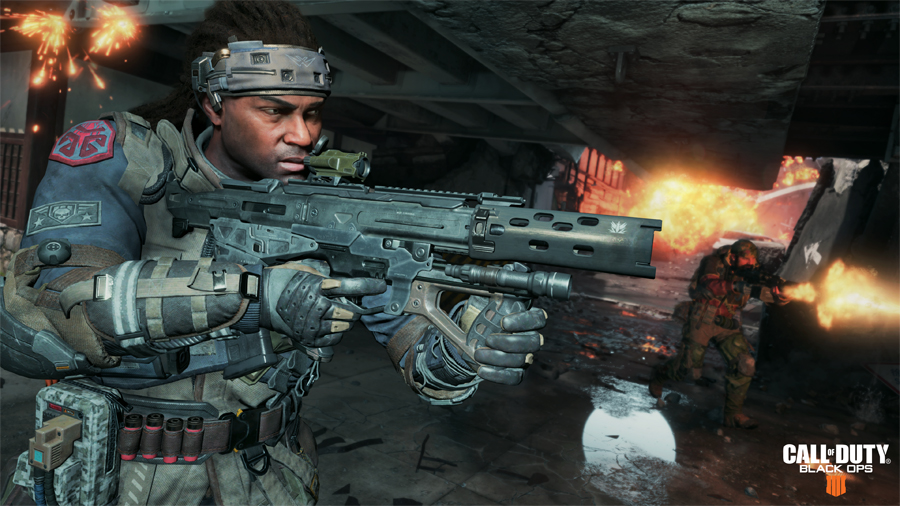 Black Ops 4_Multiplayer Beta screenshot2 copy