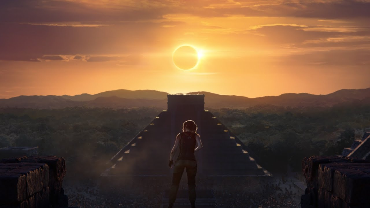 Shadow-of-the-tomb-raider-teaser