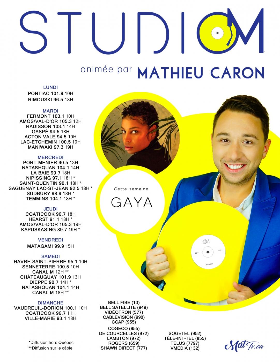 Mathieu 8x11 - GAYA 2018 (1)