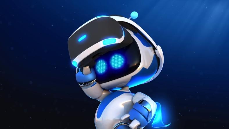 astrothumb-1538492908268